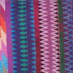 San Antonio Aguas Calientes #7