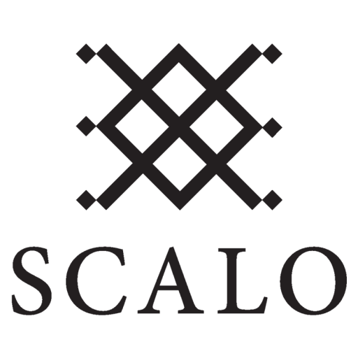 SCALO